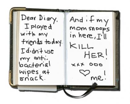 diary-final.jpg
