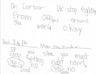 dr-corbor.jpg