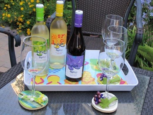 flip-flop-wines-mammakaze