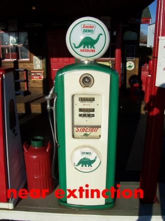 gas-pump-final.jpg