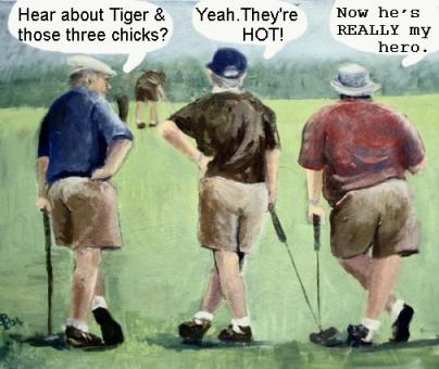 golfer-nerds-final.jpg