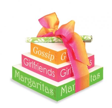 gossip-girlfriends-margaritas.jpg
