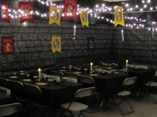 grand-hall-hogwarts