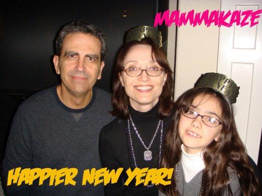 happier-new-year.jpg
