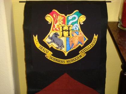 hogwarts-flag.jpg