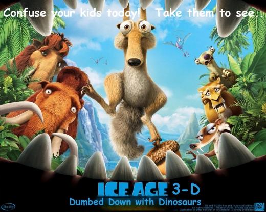 ice-age-final.jpg