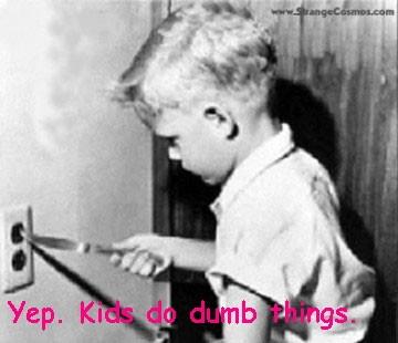 kid-with-knife-final.jpg
