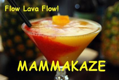 lava-flow-final.jpg