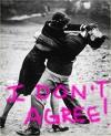 man-woman-fighting-pink.jpg