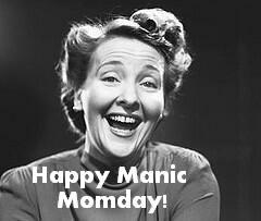 manic-momday-1.jpg