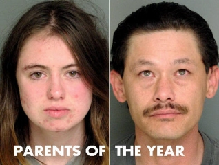 meth-mom-and-dad-try-to-sell-baby-for-25-outside-a-walmart