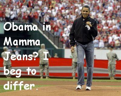obama-mamma-jeans.jpg