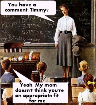 parents-too-involved-in-what-teacher-their-kids-get