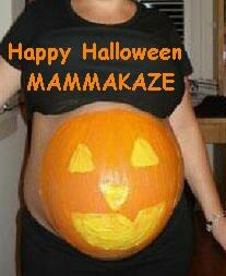 pregnant-pumpkin-final.jpg