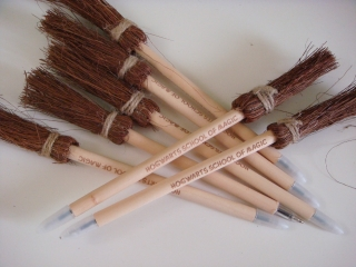 quidditch-broom-pens.jpg