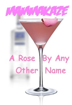 rose-petal-martini-cocktail-recipe-for-mothers-day