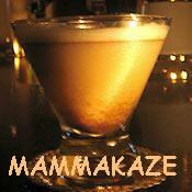 spiced-peach-cobbler-cocktail-final.jpg