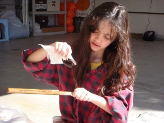 staining-wands.jpg
