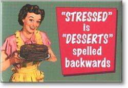stressed-desserts-spelled-backwards.jpg