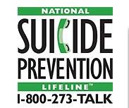 suicise.jpg