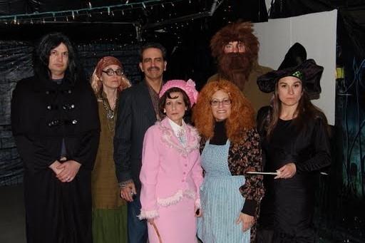 the-hogwarts-instructors.jpg