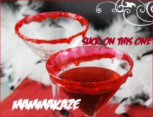 vampire-martini-2.jpg