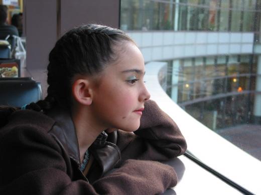 julia-forehead.jpg