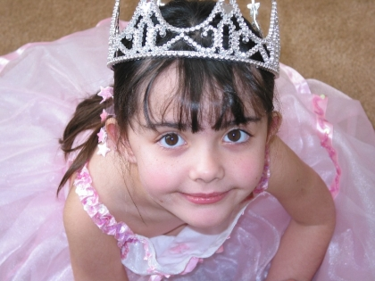 julia-pretty-in-pink-and-crown.jpg