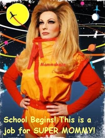 manic-momday-school-begins.jpg