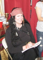 mateys-most-awesome-pirate-party-2