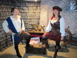 mateys-most-awesome-pirate-party-3