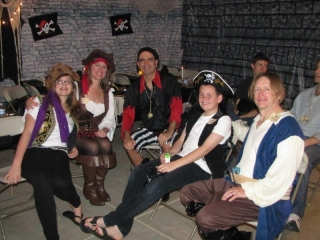 mateys-most-awesome-pirate-party_0